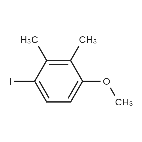 Chemical Structure  17938-70-4