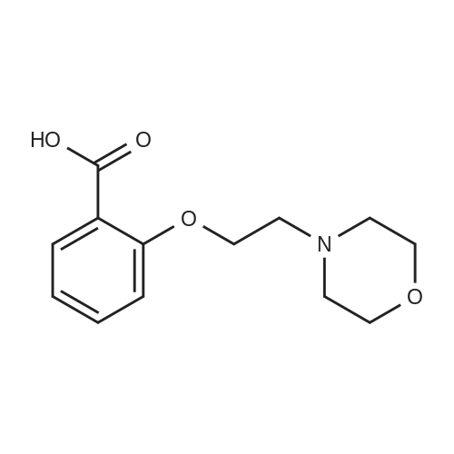 Chemical Structure| 179994-93-5