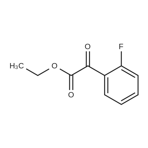 Chemical Structure| 1813-93-0
