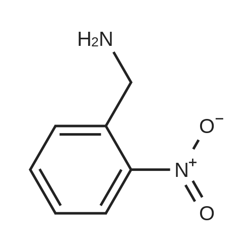 Chemical Structure| 1904-78-5