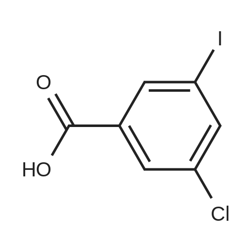 Chemical Structure| 289039-25-4