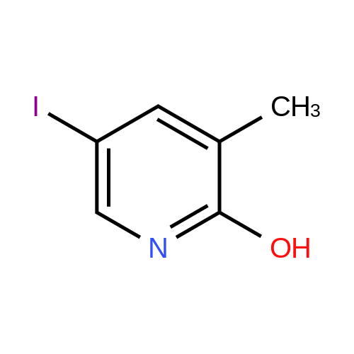 Chemical Structure| 289681-47-6