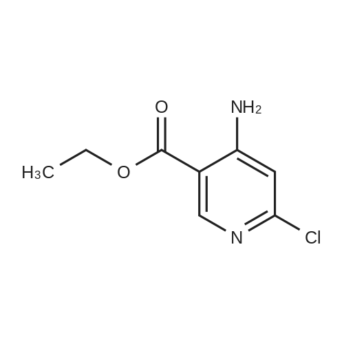 Chemical Structure| 380626-81-3