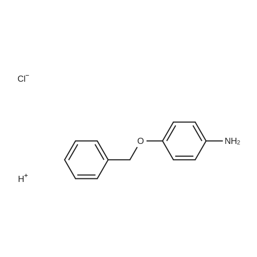 Chemical Structure| 51388-20-6