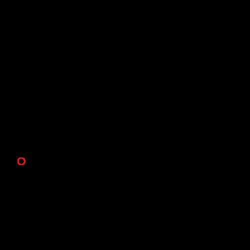2-(4-Isobutylphenyl)propanal