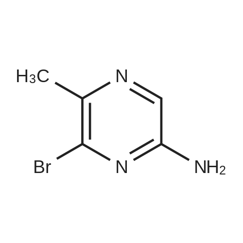 Chemical Structure| 74290-68-9