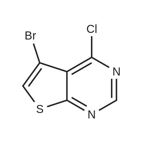 Chemical Structure| 814918-95-1