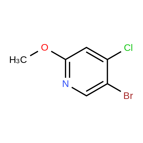 Chemical Structure| 851607-27-7