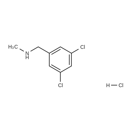 Chemical Structure| 90389-22-3