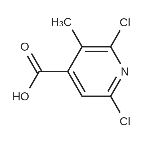 Chemical Structure  1256835-40-1