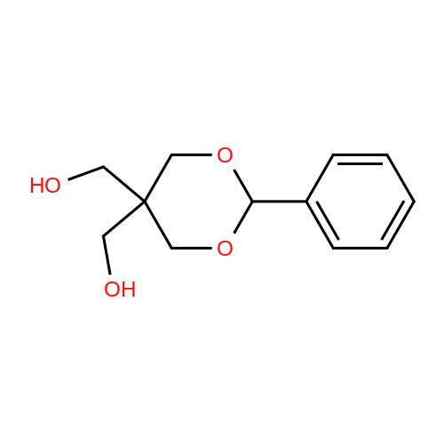 Chemical Structure| 2425-41-4