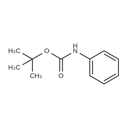 Chemical Structure| 3422-01-3