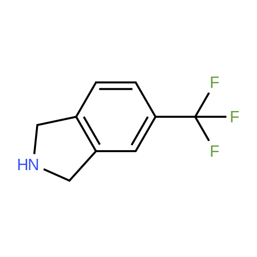 Chemical Structure| 342638-03-3