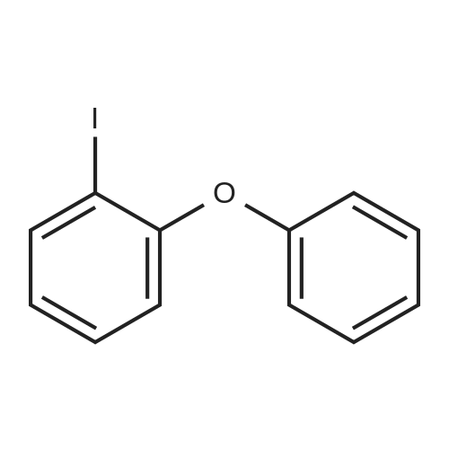 Chemical Structure  34883-46-0