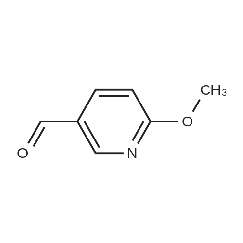 Chemical Structure| 65873-72-5
