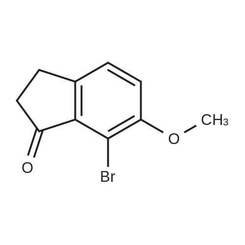 Chemical Structure| 892152-26-0