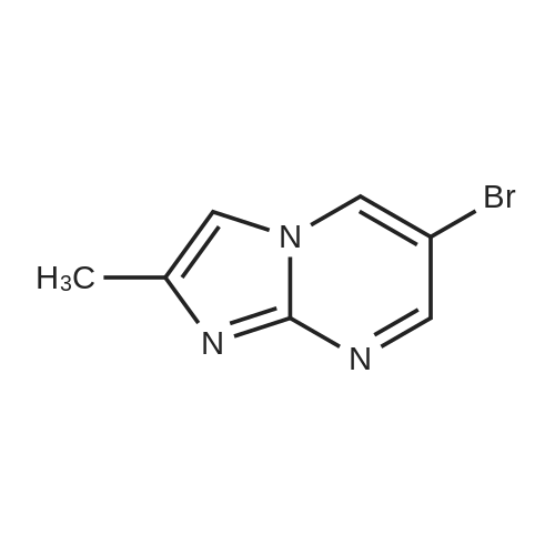 Chemical Structure| 1111638-05-1