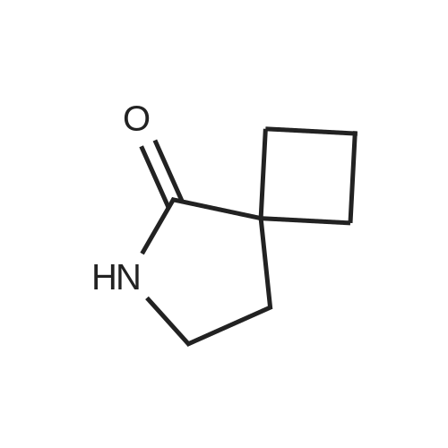 Chemical Structure| 1193-30-2