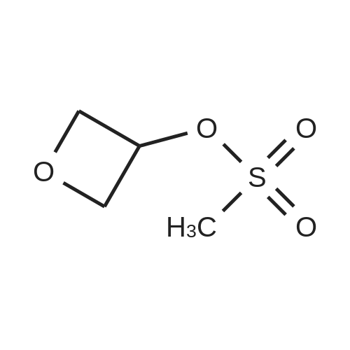 Chemical Structure| 148430-81-3