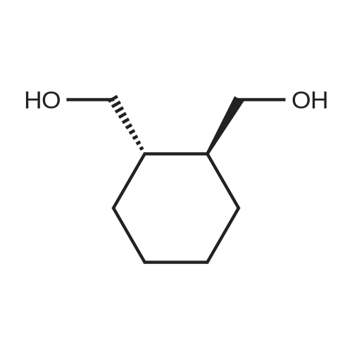 Chemical Structure| 3205-34-3