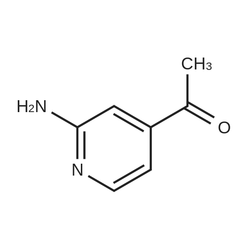 Chemical Structure| 42182-25-2