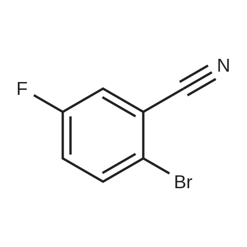 Chemical Structure| 57381-39-2