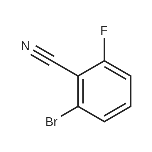 Chemical Structure| 79544-27-7