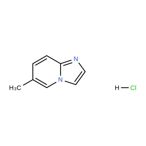 Chemical Structure| 10518-61-3