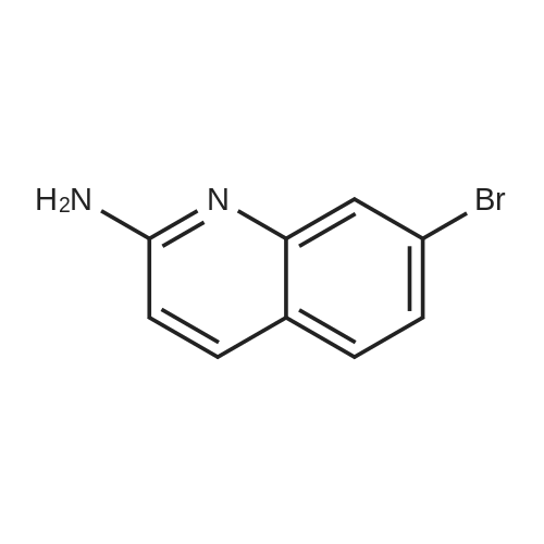 Chemical Structure| 116632-53-2
