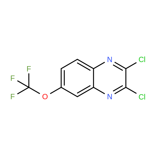 Chemical Structure| 1253522-03-0