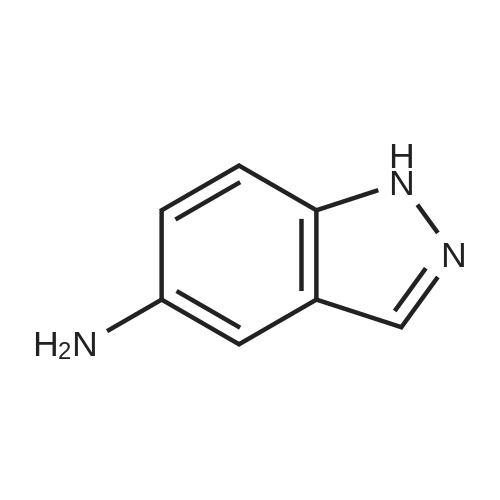 Chemical Structure| 19335-11-6