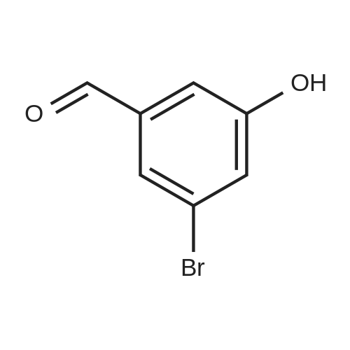 Chemical Structure| 199177-26-9