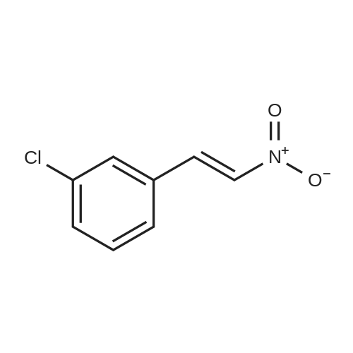 Chemical Structure| 3156-35-2