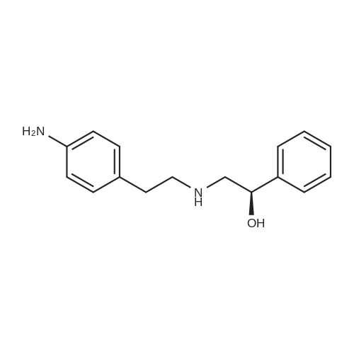 Chemical Structure| 391901-45-4