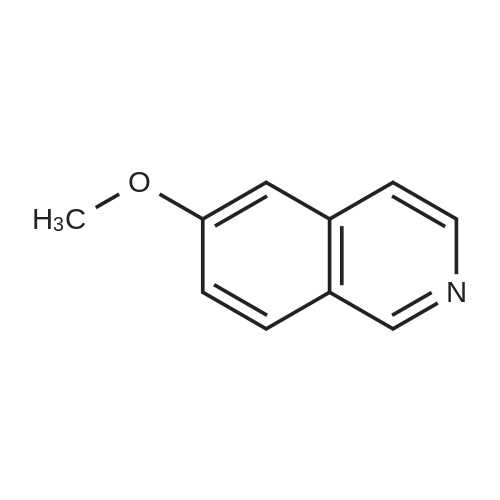 Chemical Structure| 52986-70-6