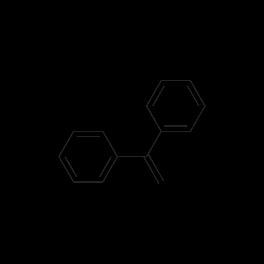 Ethene-1,1-diyldibenzene