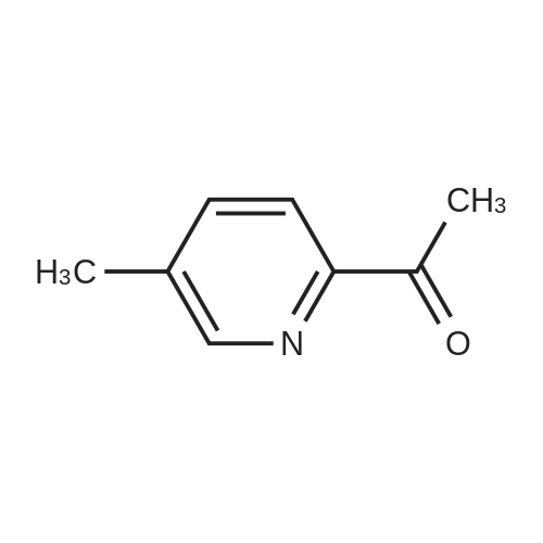 Chemical Structure| 5308-63-4