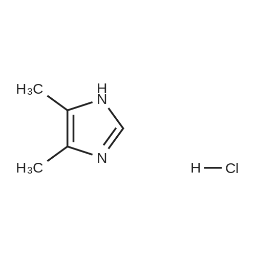 Chemical Structure| 53316-51-1