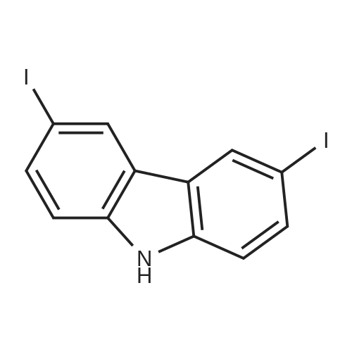 Chemical Structure| 57103-02-3