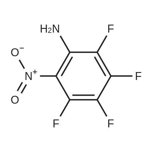 Chemical Structure| 6157-98-8