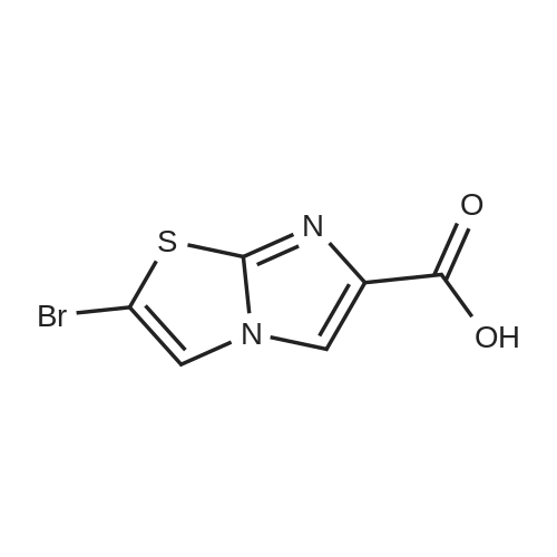 Chemical Structure| 80354-00-3
