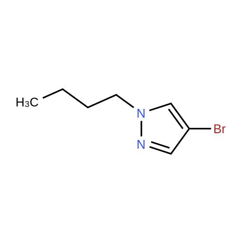 Chemical Structure| 957062-61-2