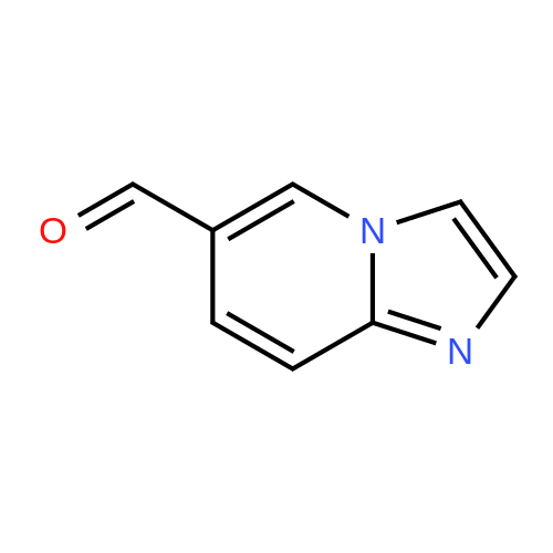 Chemical Structure  116355-16-9