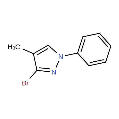 Chemical Structure| 1700661-39-7