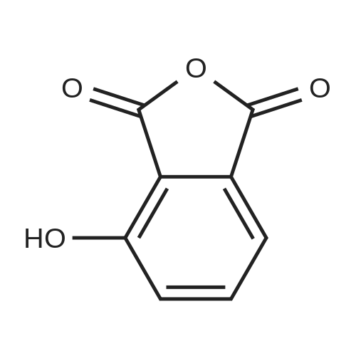 Chemical Structure| 37418-88-5