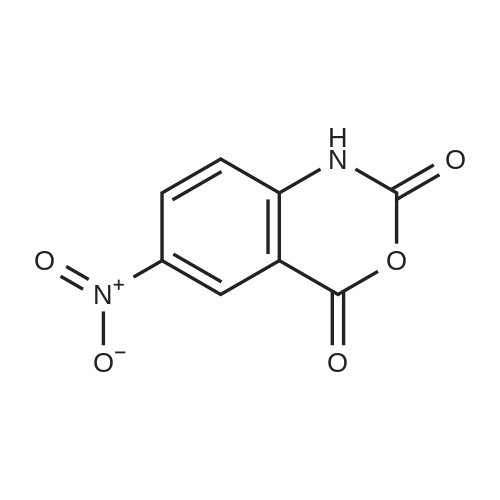 Chemical Structure  4693-02-1