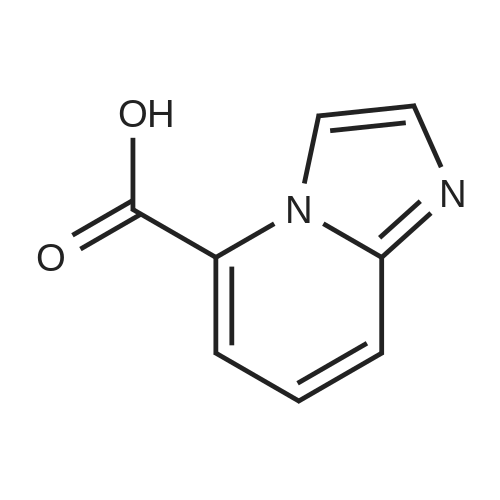 Chemical Structure| 479028-72-3