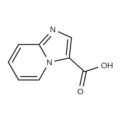Chemical Structure| 6200-60-8