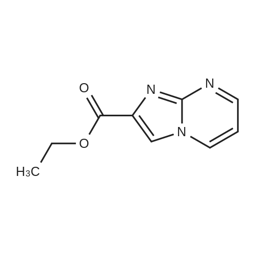 Chemical Structure| 64951-06-0