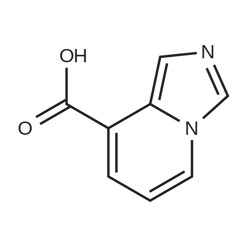 Chemical Structure  697739-13-2